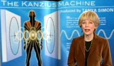 The Kanzius Machine