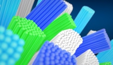 SmartSeries toothbrush