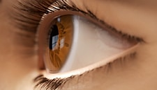 Contact lens technology