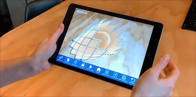 medical device Archives | Hybrid Medical Animation